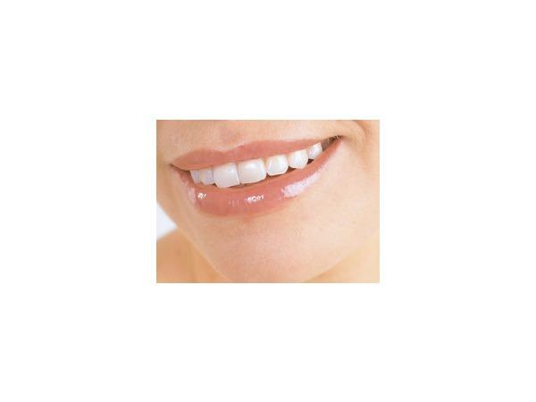 О чем молчат стоматологи