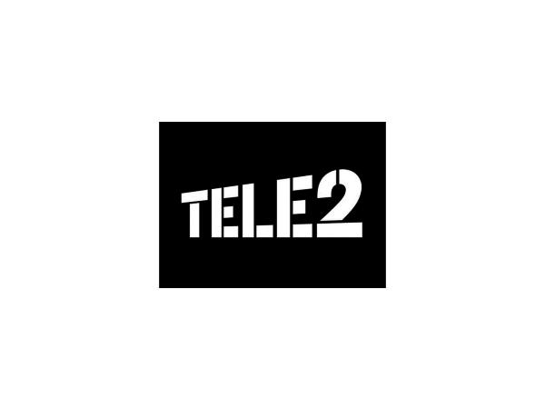 Tele2 подвела итоги новогоднего роуминга