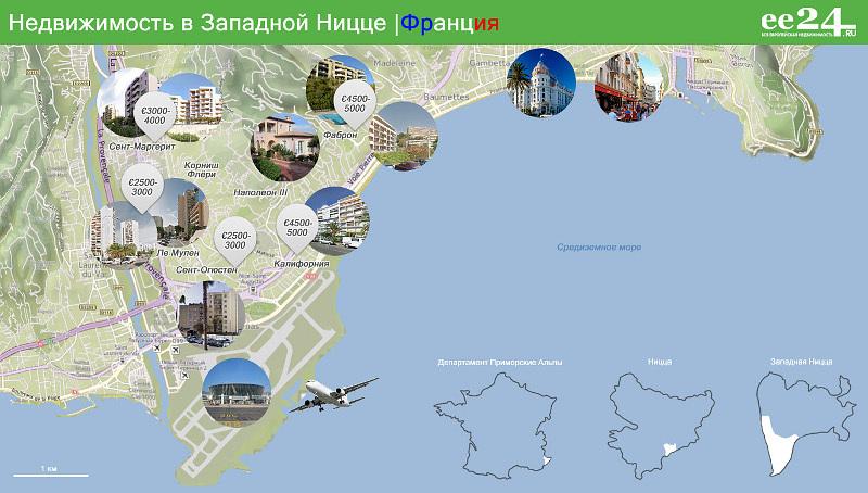 с сайта ee24.ru