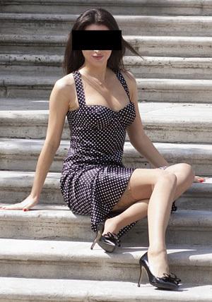 Подсмотренный секс с арабскими девочками фото 243-568