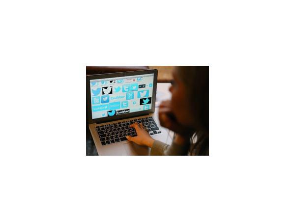 Социальные сети: публично – о личном