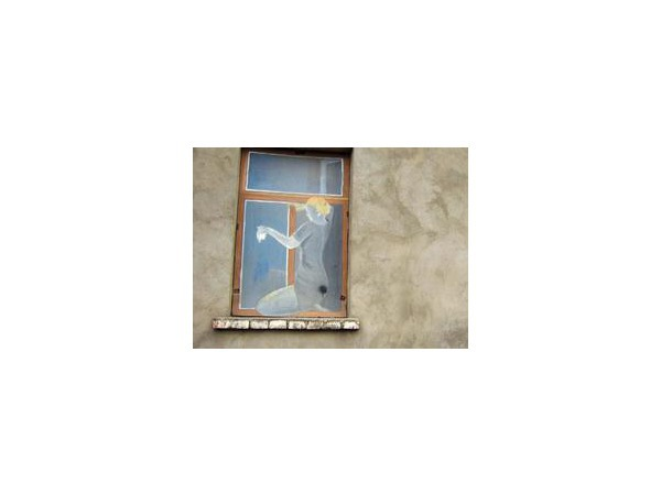 Окна: меняем деревянные рамы на пластик или еще подумаем?