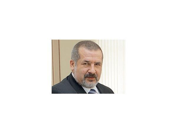 Лидер крымских татар: Нас пугает то, что делает Россия