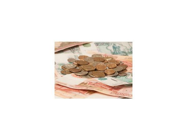 Петербург встречает рецессию рекордным дефицитом бюджета