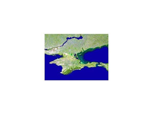 Президентом России подписан федеральный закон о создании свободной экономической зоны в Крыму сроком на 25 лет