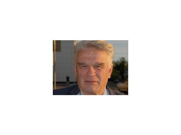 Людвиг Фаддеев: Для меня важно, как дальше будет развиваться математическая наука в России