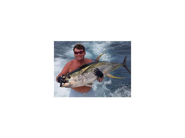 день рыбака рыболовный магазин