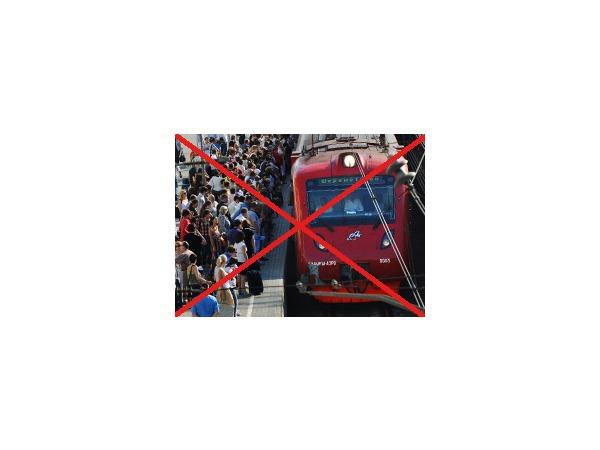 Москва не поможет с «Аэроэкспрессом» до Пулково