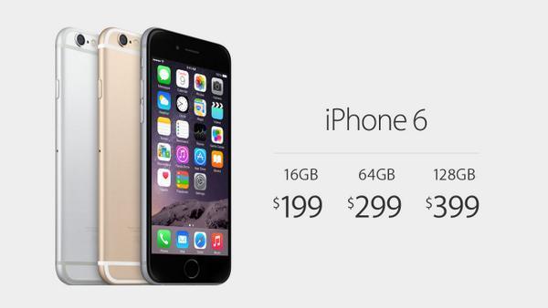 Купить айфон 6 на гб айфон 6 купить комфи