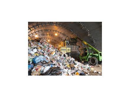 преимущества мусорный ветер выборгский район больше