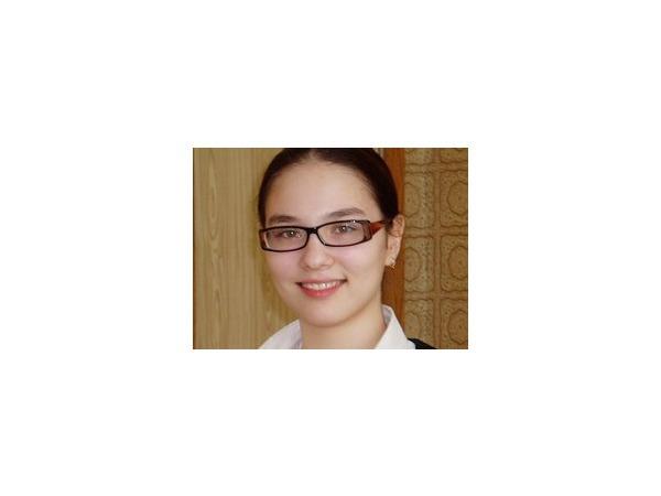 Александра Суслина: Тот, кто писал антикризисный план, не ходит в магазины