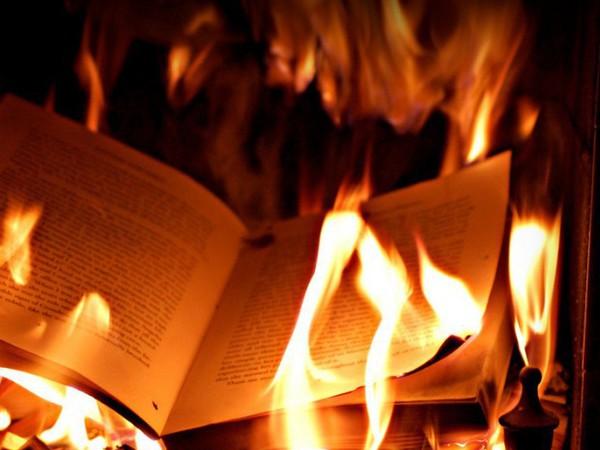 [Фонтанка.Офис]: Закрытие RuTracker — как поджог библиотеки