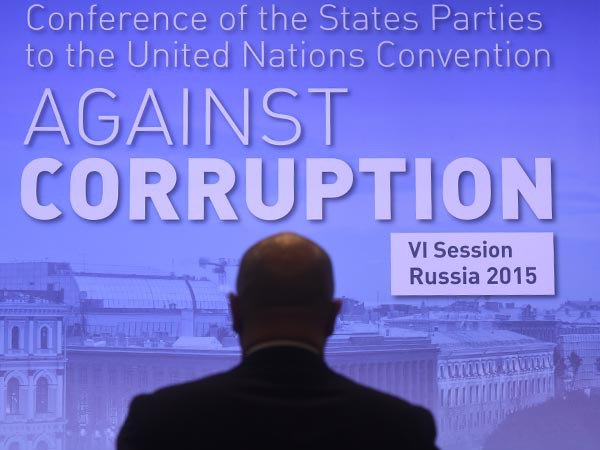 Победа над коррупцией за полмиллиарда рублей