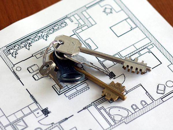 Что делать, если сдача дома затягивается