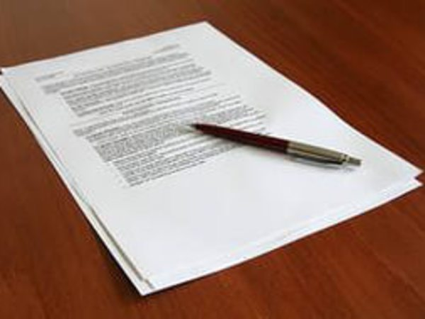 [Фонтанка.Офис]: Как и кому правильно писать сопроводительное письмо