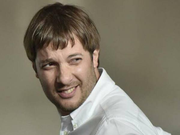 БеспринцЫпный клуб с Александром Цыпкиным - Иллюзия обмана?
