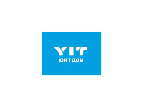 УК «ЮИТ Сервис» провела Эко-Субботу