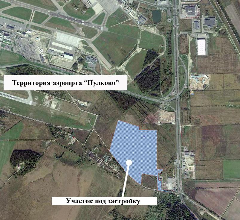 химического фонтанка ру о пулковской обсерватории украсить