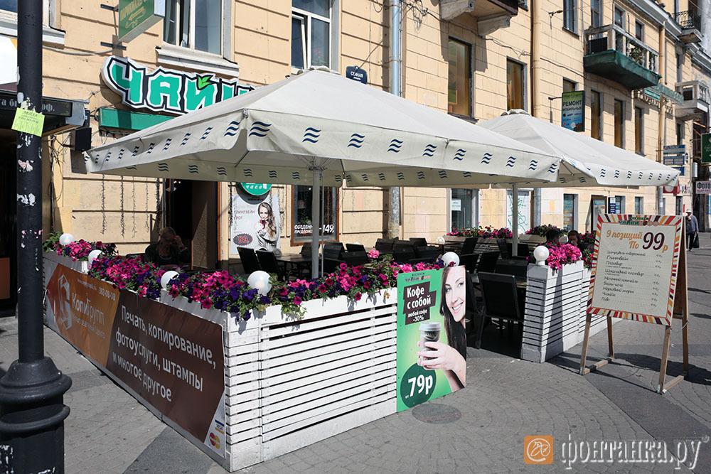 Снять девочку Сенная площадь шлюхи с выездом Потапова ул.