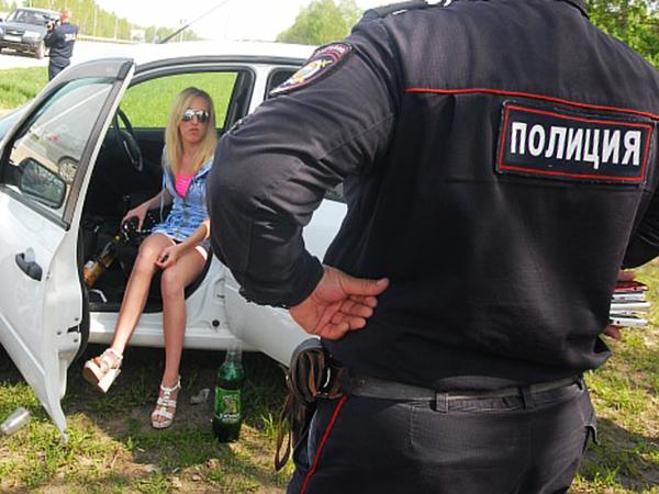 Проститутки спб вип девочки фото 552-575