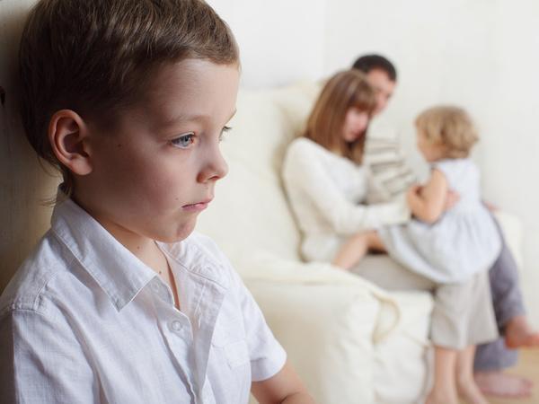 Пасынок и мачиха онлайн фото 248-454