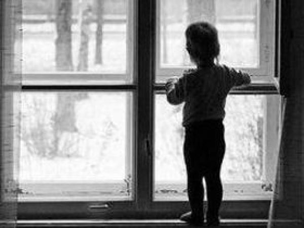 Сирота в приемной семье: Я боюсь, что вы все исчезнете