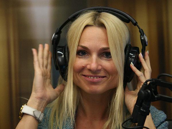Александра Емельянова