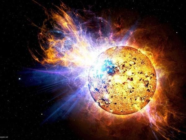 Чашка Петри: Об астероидно-кометной безопасности Земли