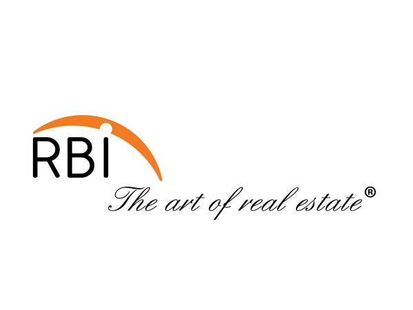 Справка о Холдинге RBI