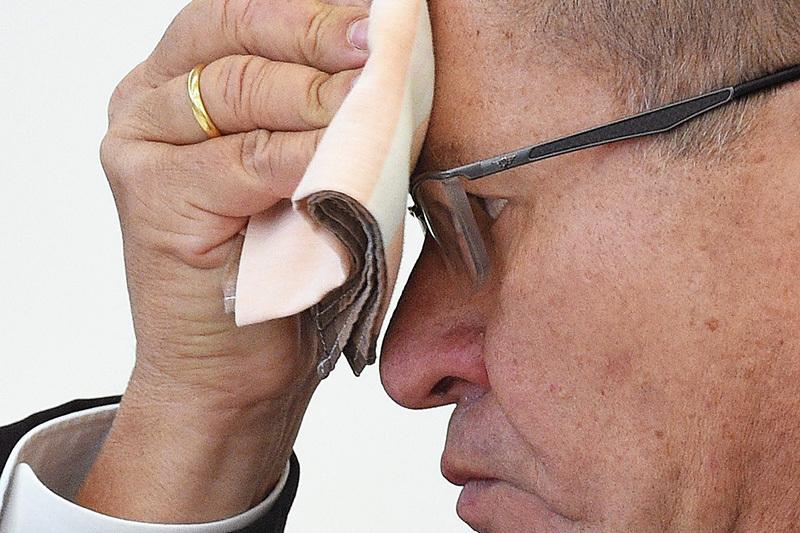 Резюме врача стоматолога пермь