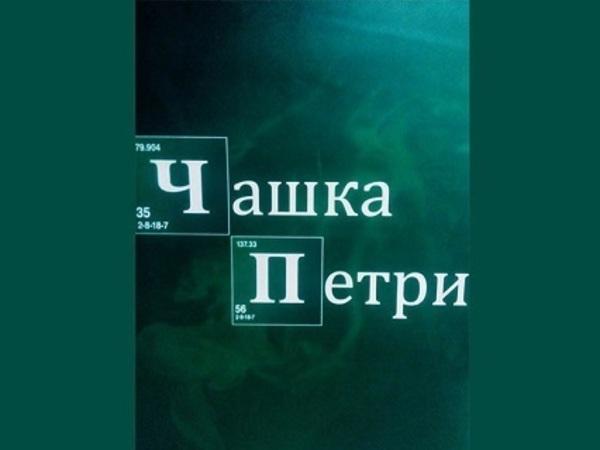 """Благодаря кому Хокинг и Циммер """"говорят"""" с читателями на русском"""