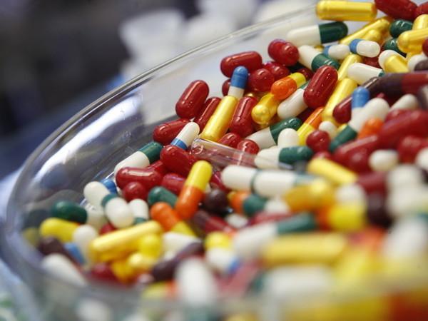 Гомеопатия: Лекарство или надувательство?