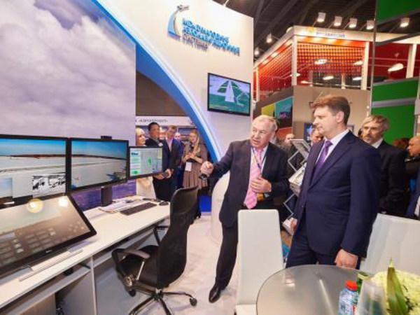Экипаж: Что тормозит развитие авиаперевозок в России?
