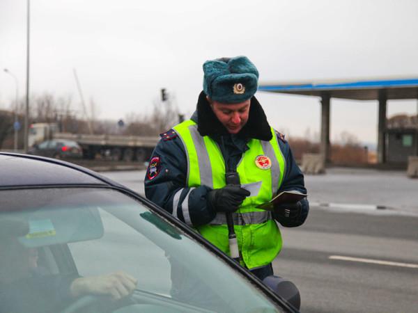 Водитель Петербурга Live:  Здоров ли ты, водитель?