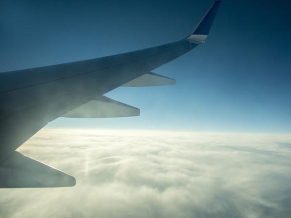 Экипаж: Что происходит с самолетом при отказе двигателя?