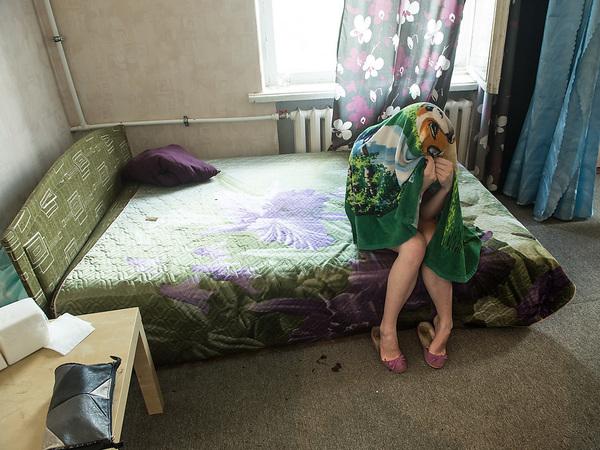 Юные проститутки индивидуалки в Санкт-Петербурге интим Замковая