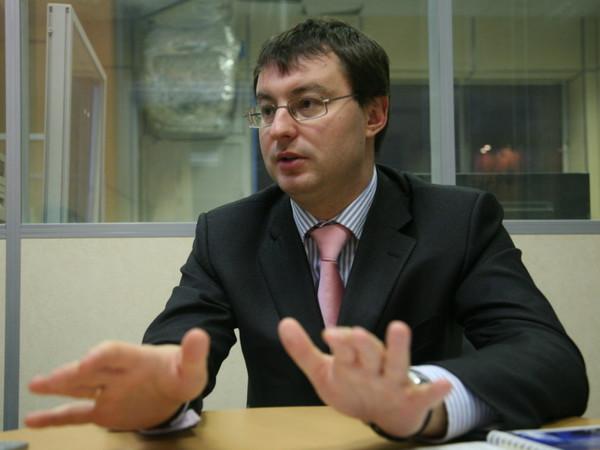 Астрономическая взятка Архангельского: $160 млн
