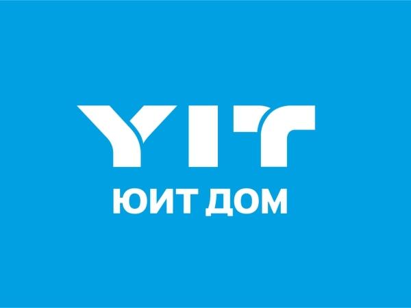 Квартиры ЮИТ: продлена ипотека с господдержкой