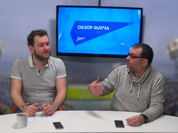 [Фонтанка.Офис]: Почему досталось именно Юрию Жиркову?