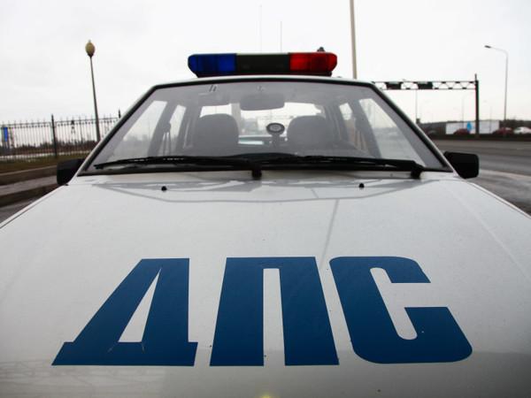 Автоклуб с Денисом Шубиным: Об итогах заседания Госсовета по безопасности дорожного движения