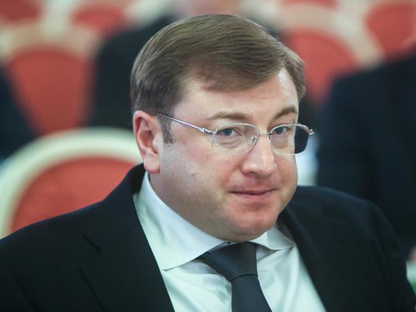 Арест Михальченко комментируют молча