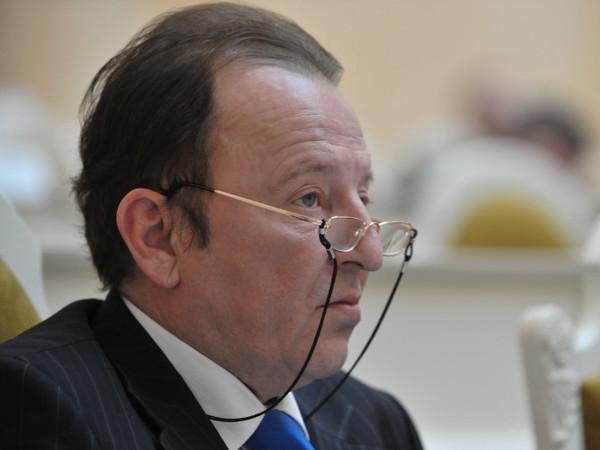 Депутат закса ольга галкина отзывы