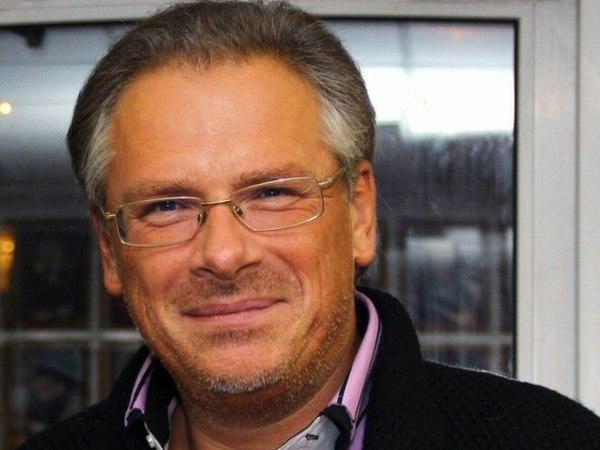 Лушников: Кто подставил депутата Нотяга?