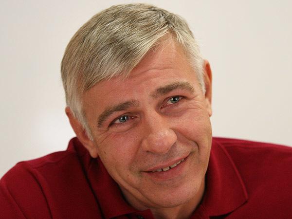 Евгений Вышенков в прямом эфире употребил допинг