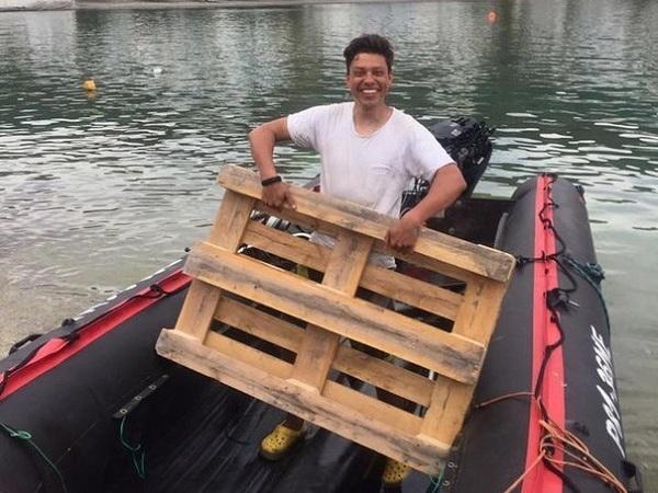 резиновые лодки в армавире