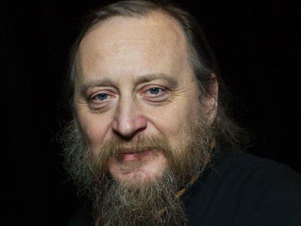 «Лушников»: Епископ Григорий Лурье - про церковь и общество
