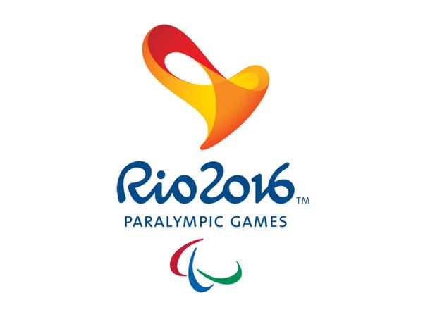 Обратный отсчет: 100 дней до Паралимпиады-2016