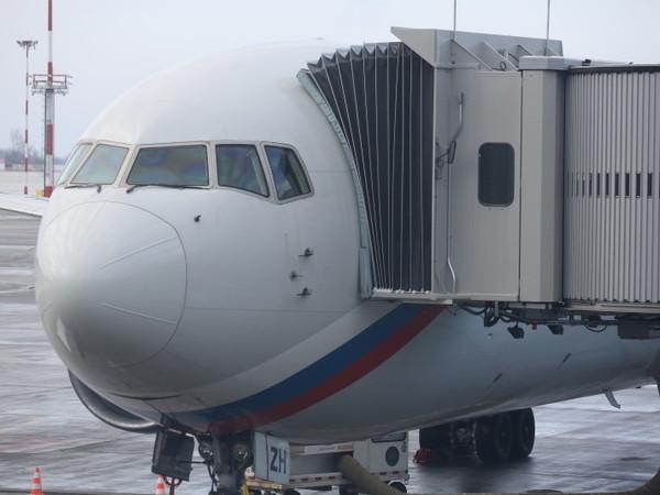 Экипаж: На что повлияет открытие нового аэропорта в Москве
