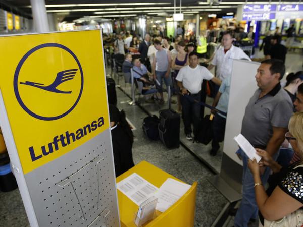 Экипаж: Как Brexit повлияет на европейские авиакомпании