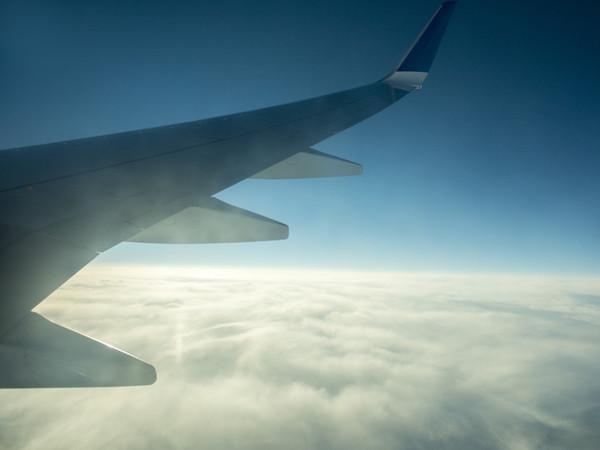 Экипаж: Что ждет новый российский самолет